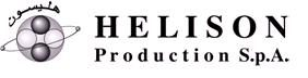 Helison Production S.P.A